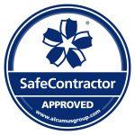 LandScope Awarded Top Safety Accreditation