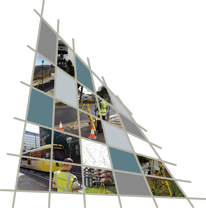 LandScope Grid Image