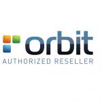 LandScope Attend Orbit Partner Meeting